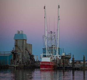 Pamlico Insurance Services provides specialty insurance products for the marine industry. role=